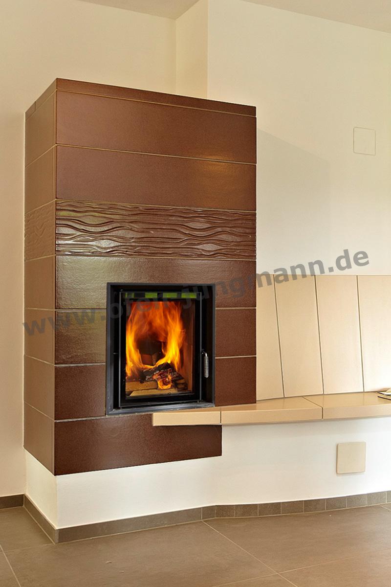 kachelofenausstellung kaminofen ausstellung kachelofen. Black Bedroom Furniture Sets. Home Design Ideas