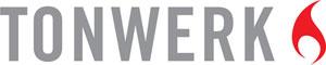 Tonwerk Logo