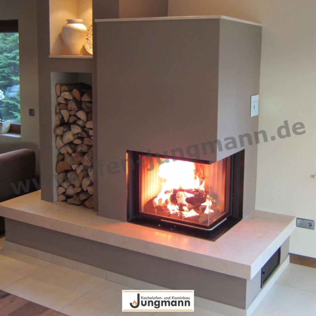 wassertechnik dscf0575 kachelofen jungmann. Black Bedroom Furniture Sets. Home Design Ideas